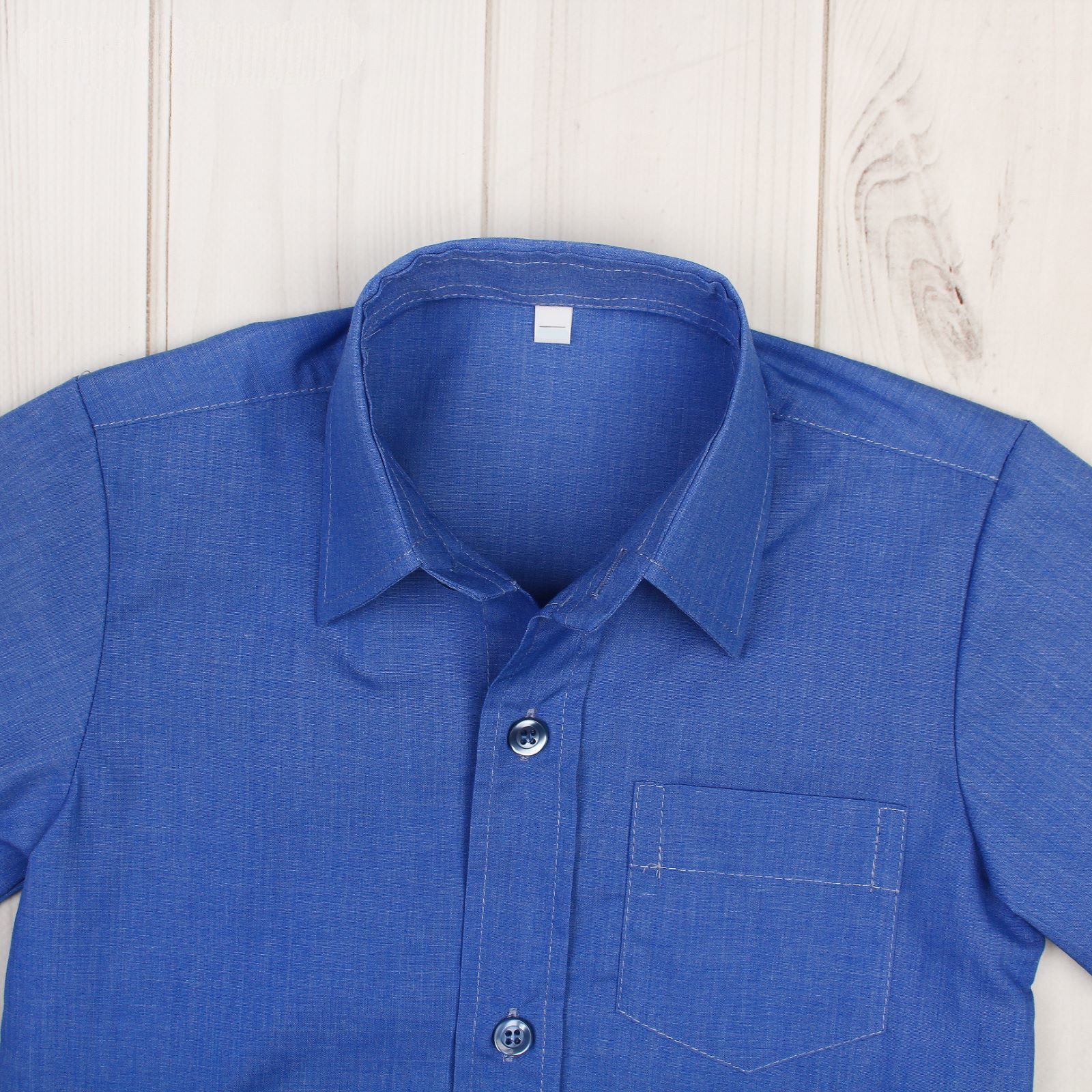 купить рубашку фирмы атрус для подростка мальчика этим свойствам