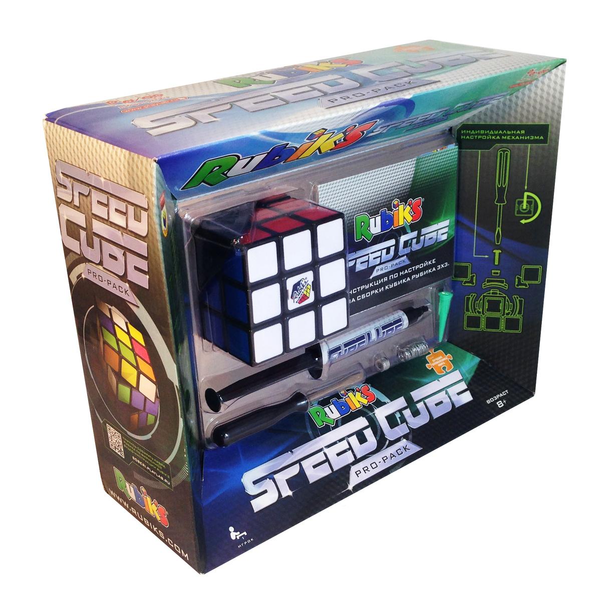 выборе парфюмерии профессиональные кубики рубика 3х3 том
