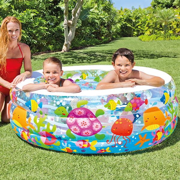 бассейн для грудничков ижевск предназначено для занятий