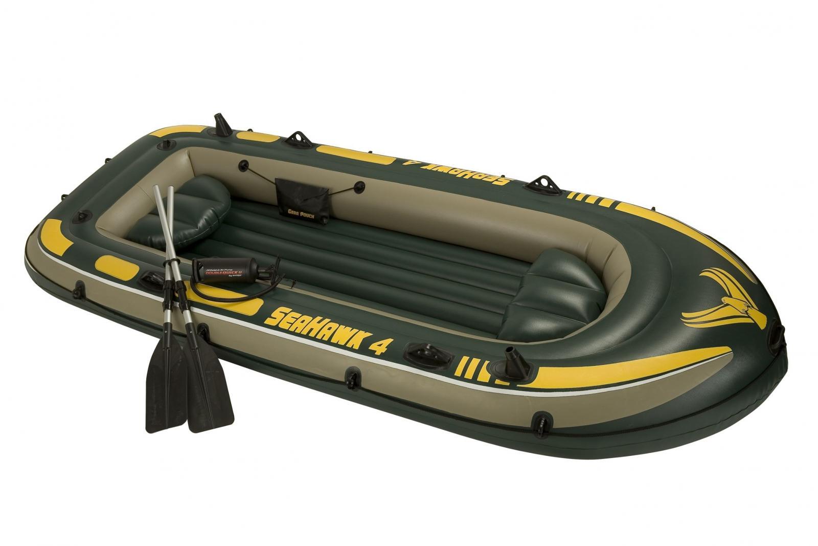 надувная лодка новочеркасск