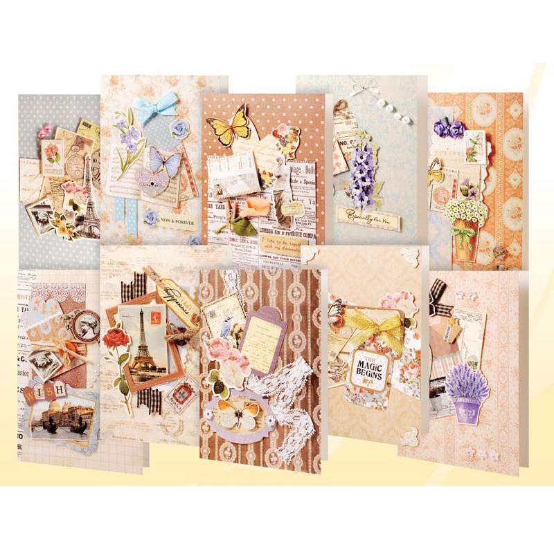 Готовые наборы для открыток, счастлив картинки анимация