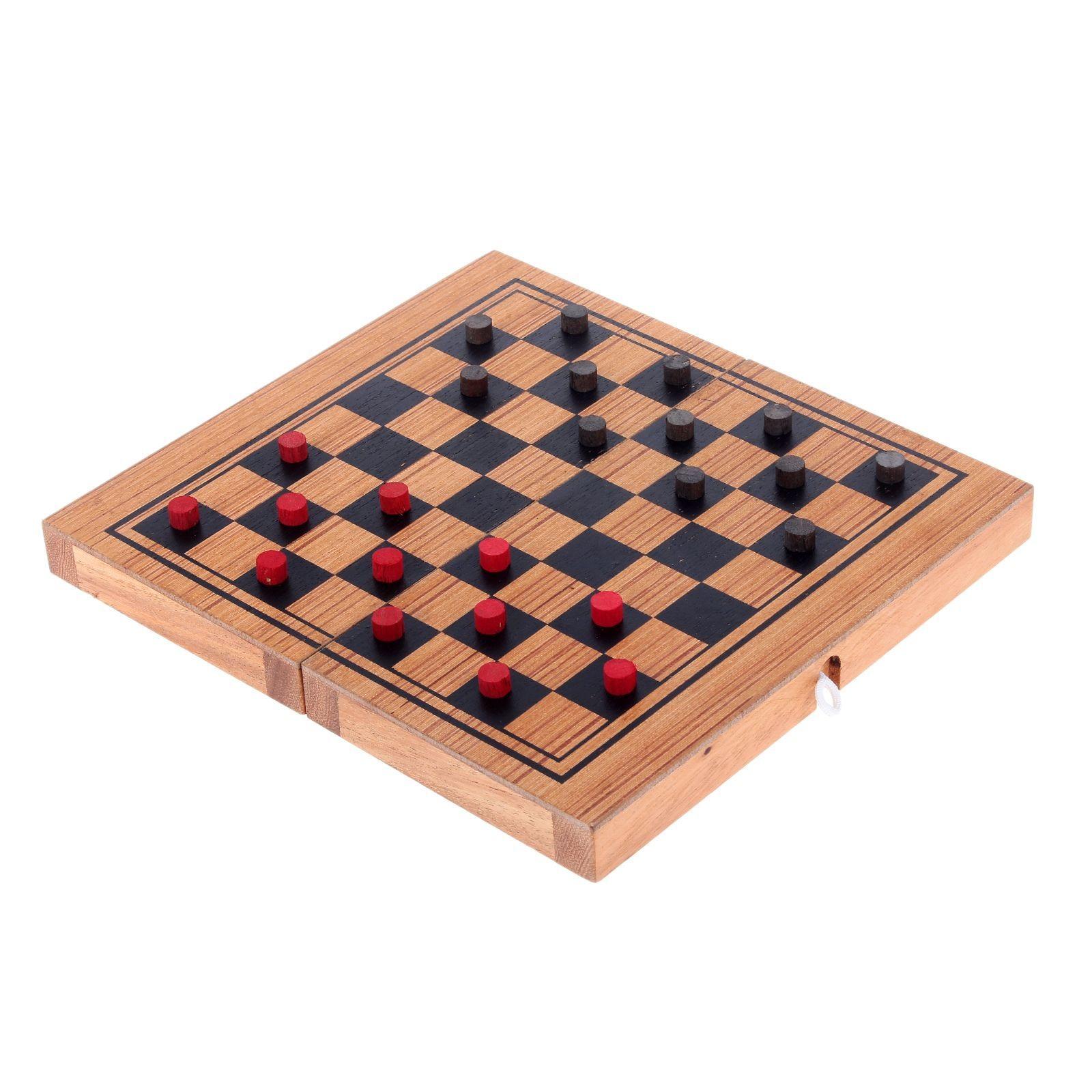 хорошо зарекомендовать картинки шашки домино нарды всегда