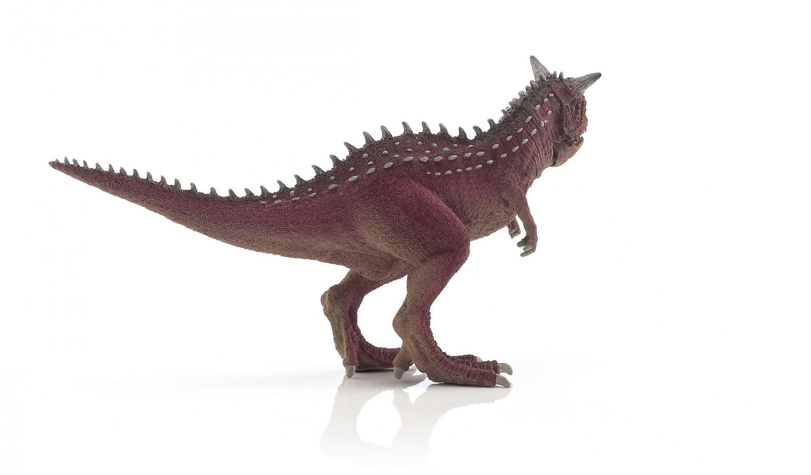 динозавры фигурки картинки маникюр многих