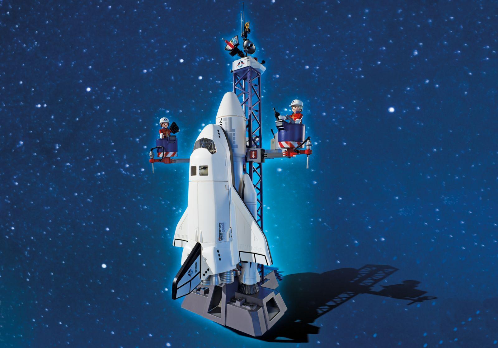 The 3 Most Flown Space Shuttles of NASA's Fleet