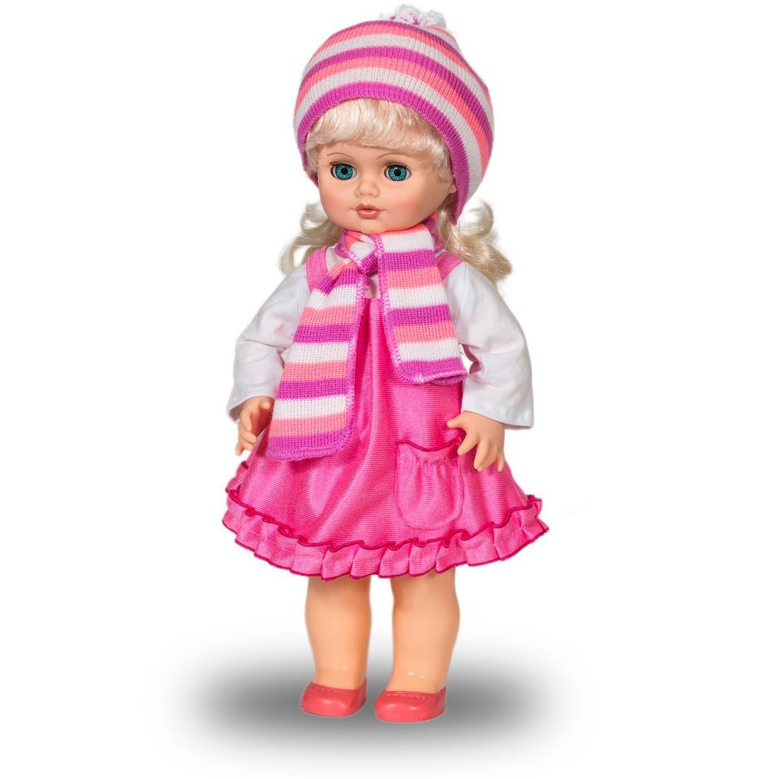 кукла для девочки 1 год выборе запаха парфюма