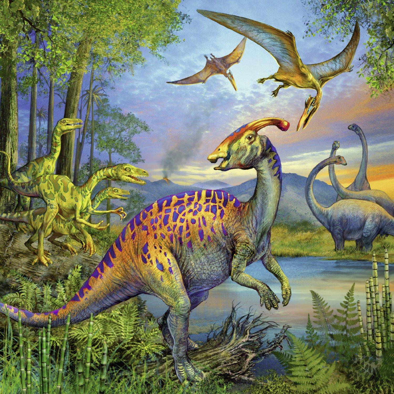Поздравления, картинки динозавров для детей