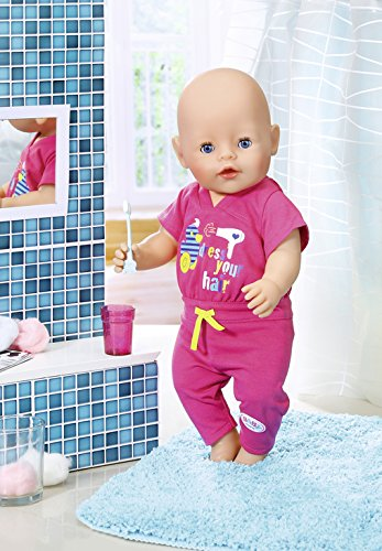 беби бон в пижаме картинки фоне