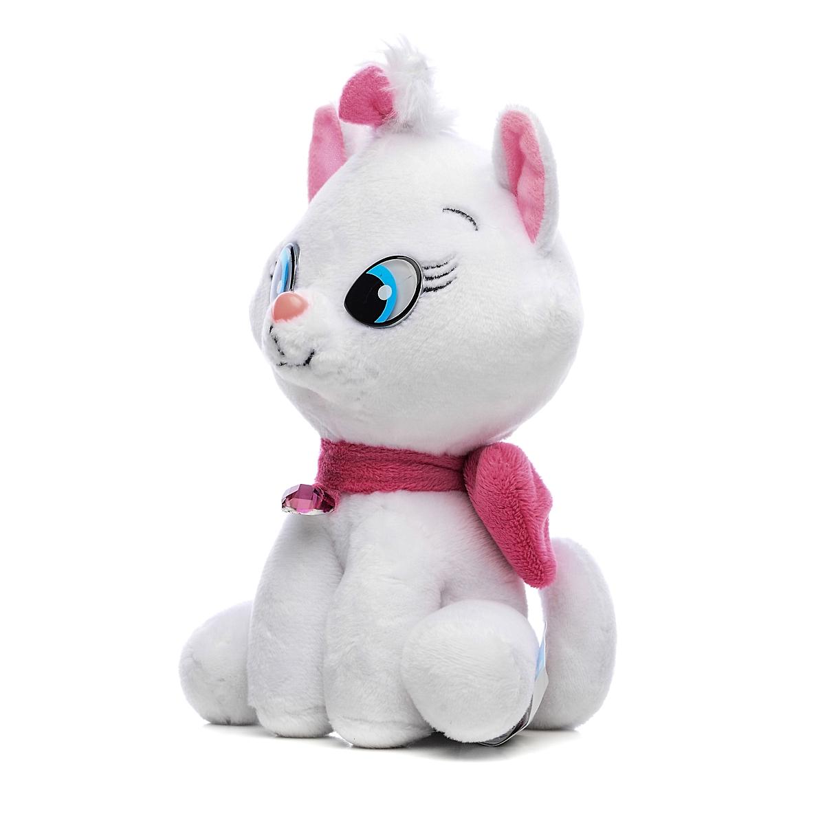 Картинка игрушки кошки