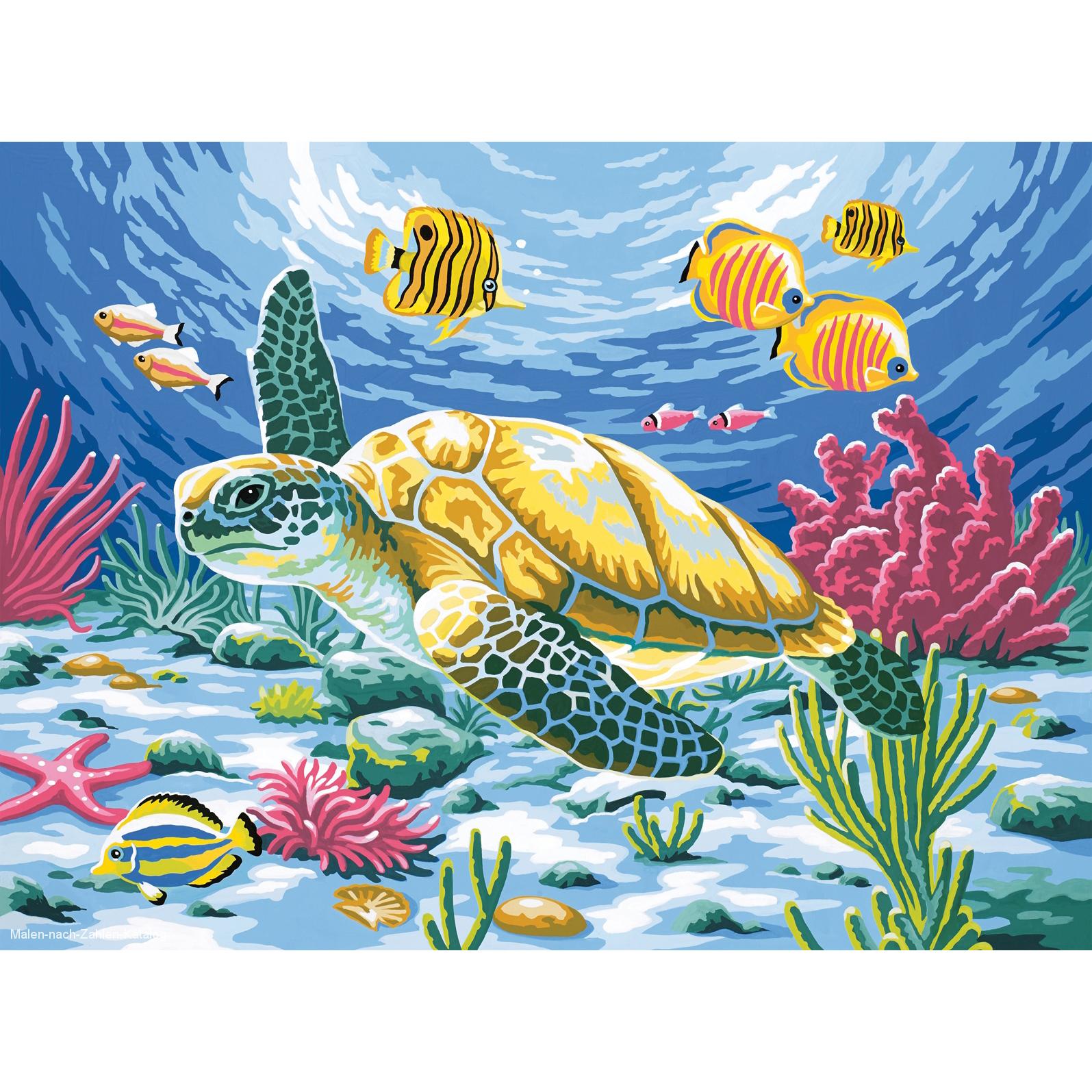 Картинки надписями, подводный мир картинки для детей нарисованные