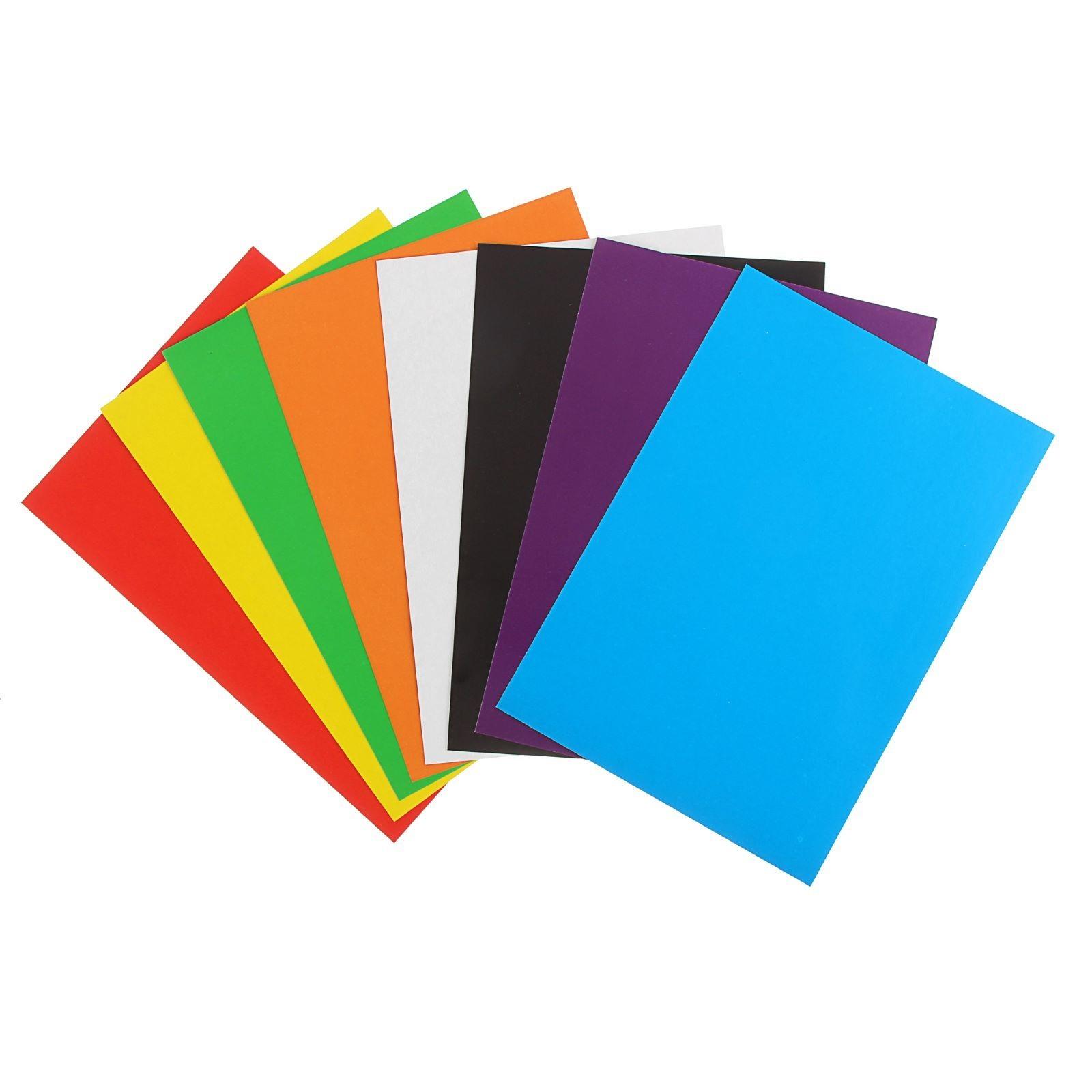 картинки цветной лист это