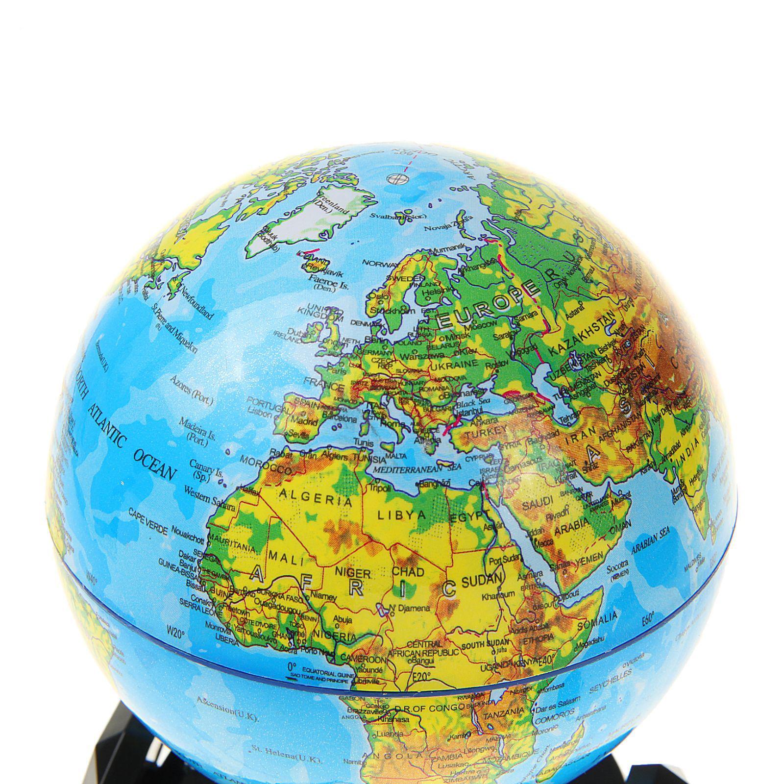 вяжется картинки карты или глобус данный момент