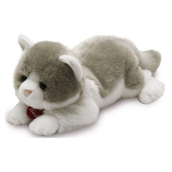 cat dp35