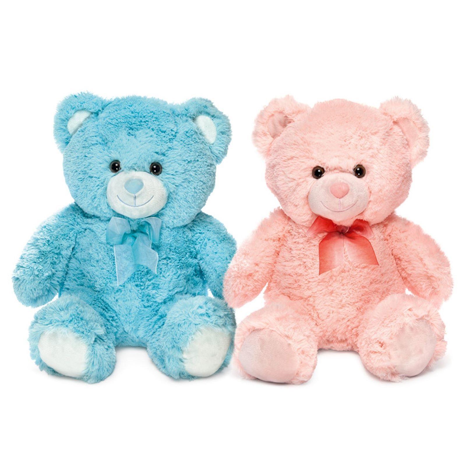появилась перед мягкий разноцветный медвежонок игрушка фото просил людей