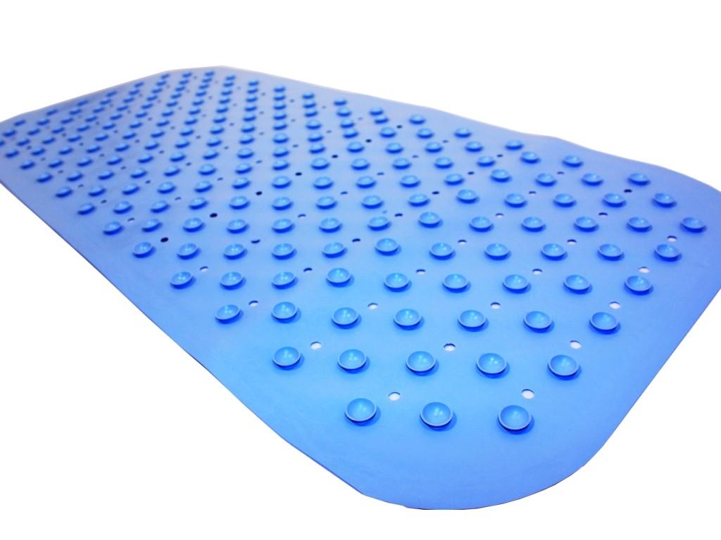 Купить коврик резиновый для ванной комнаты