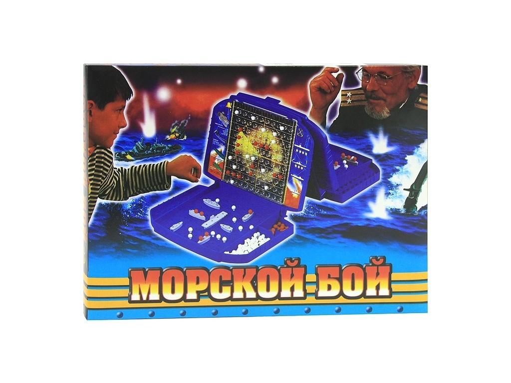 морской бой игровые автоматы онлайн