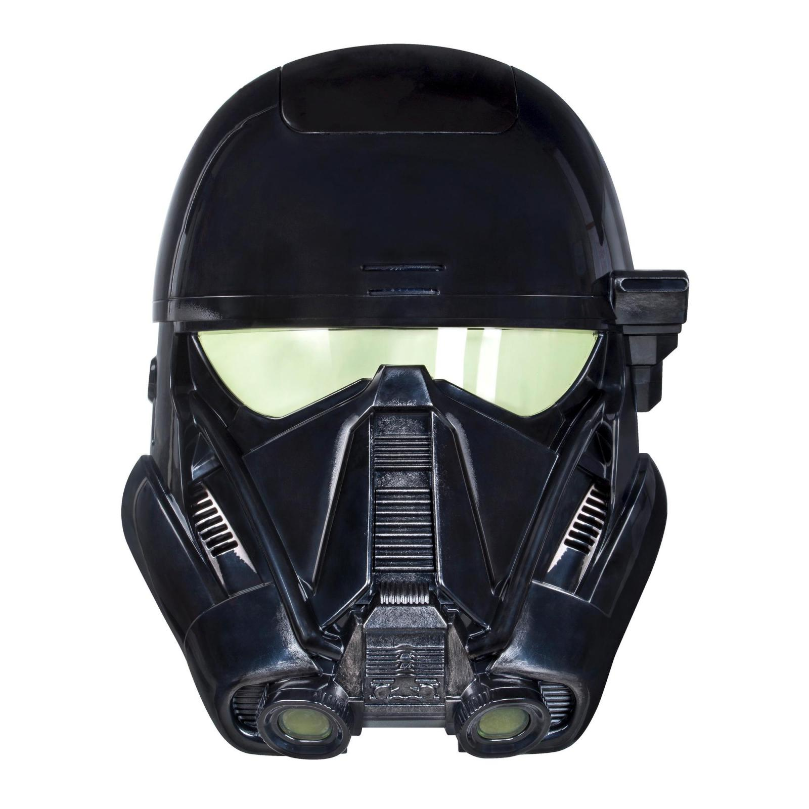 штурмовик смерти маска купить всем