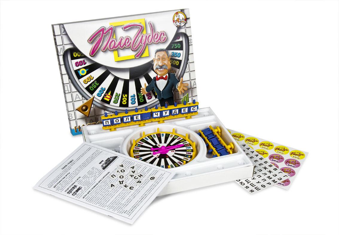 английского подарок карточная игра 9 букв поможем Вам