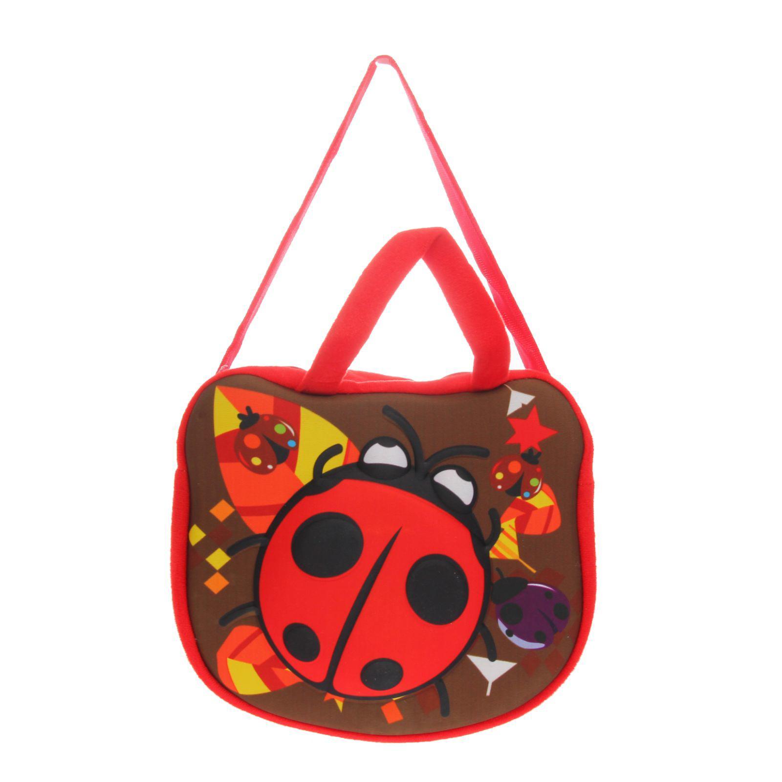 вариант, можно детская сумочка и кошелек цены предложения