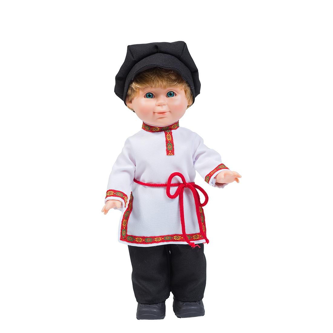 Однокласснику, картинки для детей куклы в русских костюмах